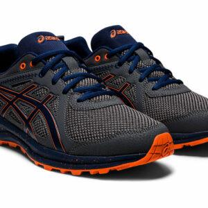 ASICS Men's Torrance Trail Running Shoes 1021A314