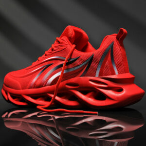 Men's Athletic Sneakers Fashion